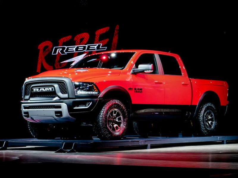 2019 Dodge Ram Srt10 Car Photos Catalog 2019