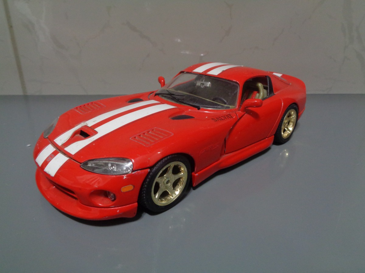 dodge viper review with 2019 Dodge Viper Gts Coupe on 2019 Dodge Challenger Srt Hellcat Redeye First Look Review furthermore 1110161 latest Cars 3 Trailer Shows Lightning Mcqueens Triumphant Return as well 2008 2010 Dodge Viper Srt10  plete Frame Including Floor Pans 68053464ab moreover 2019 Audi A3 New Review additionally Cipher Auto Cpa2002 Viper Series Racing Seats 47037846.