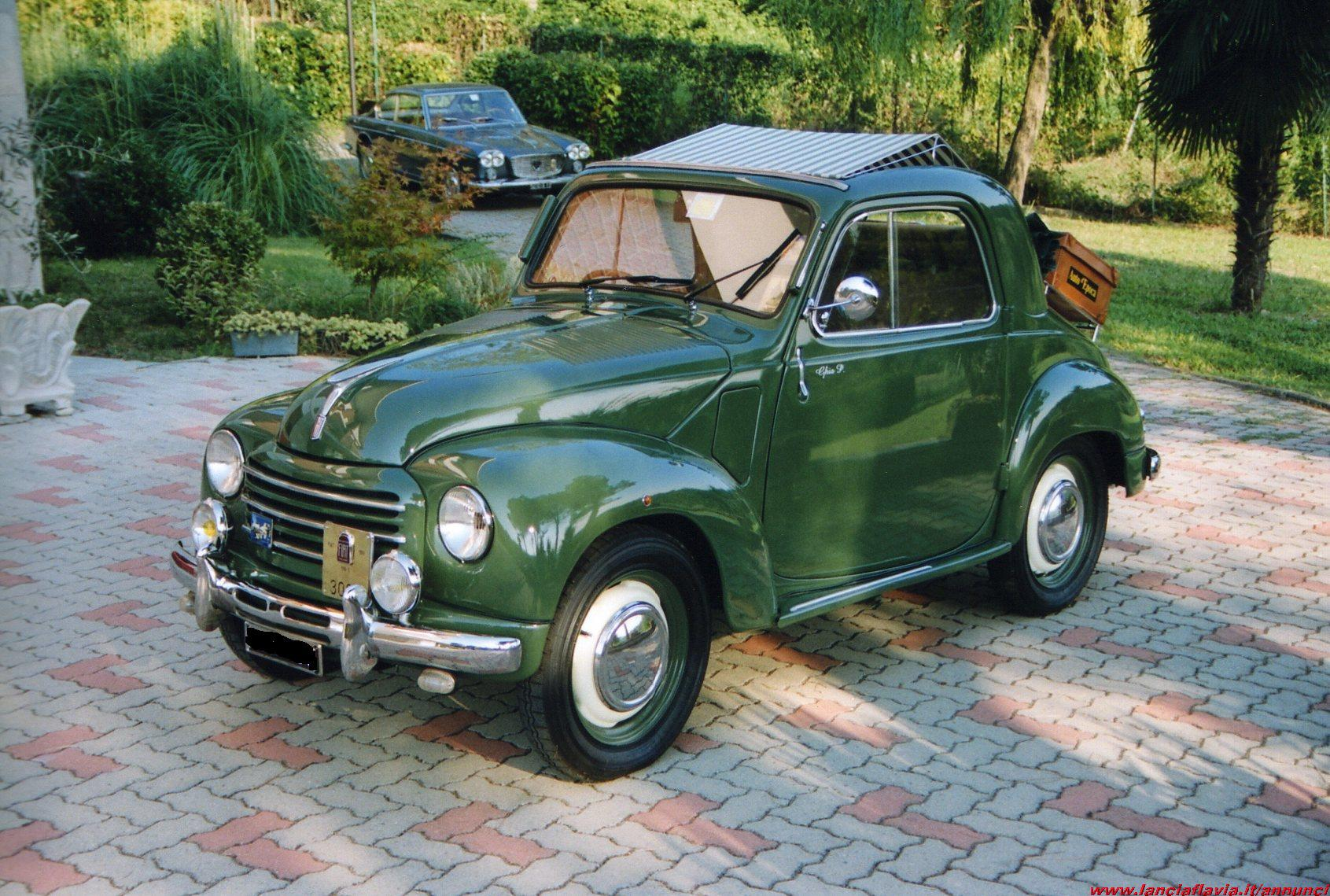 2019 fiat topolino 500 b | car photos catalog 2017