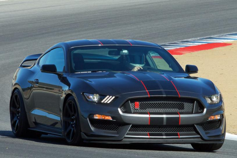 2019 Ford Mustang Shelby Gt350 Car Photos Catalog 2018 HD Wallpapers Download free images and photos [musssic.tk]