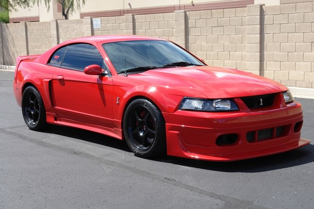What Is An Sn Mustang F A also Maxresdefault furthermore Ford Concept in addition P L further Lightingmp. on 2003 ford mustang svt cobra