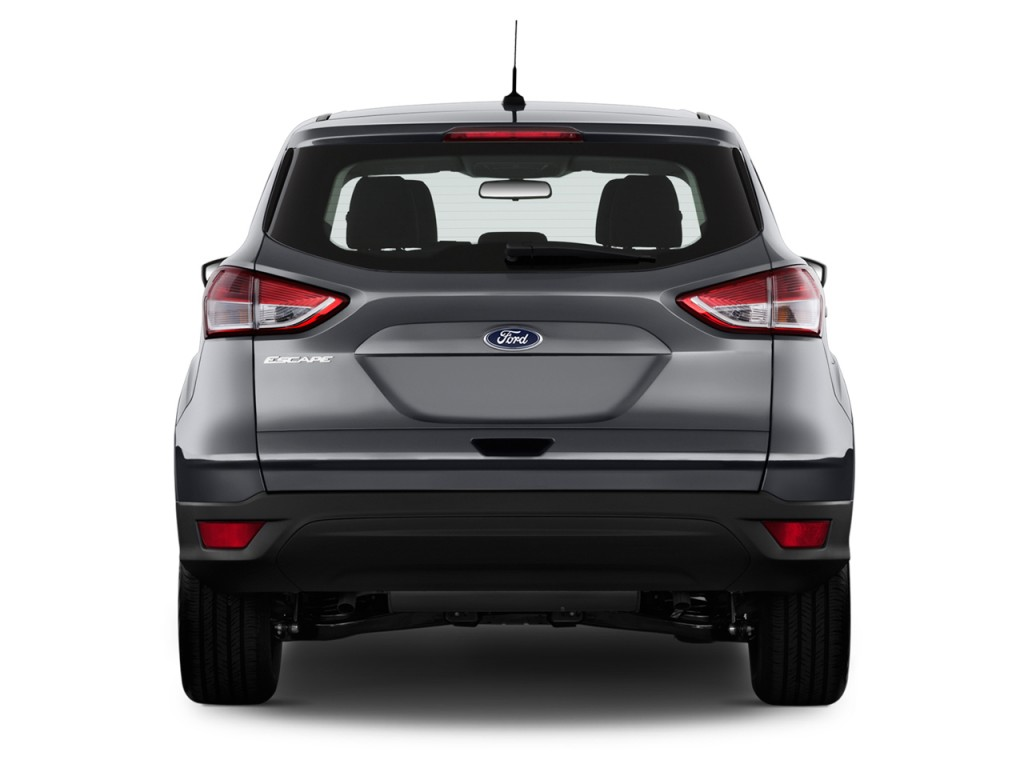 2019 Ford Windstar photo - 3