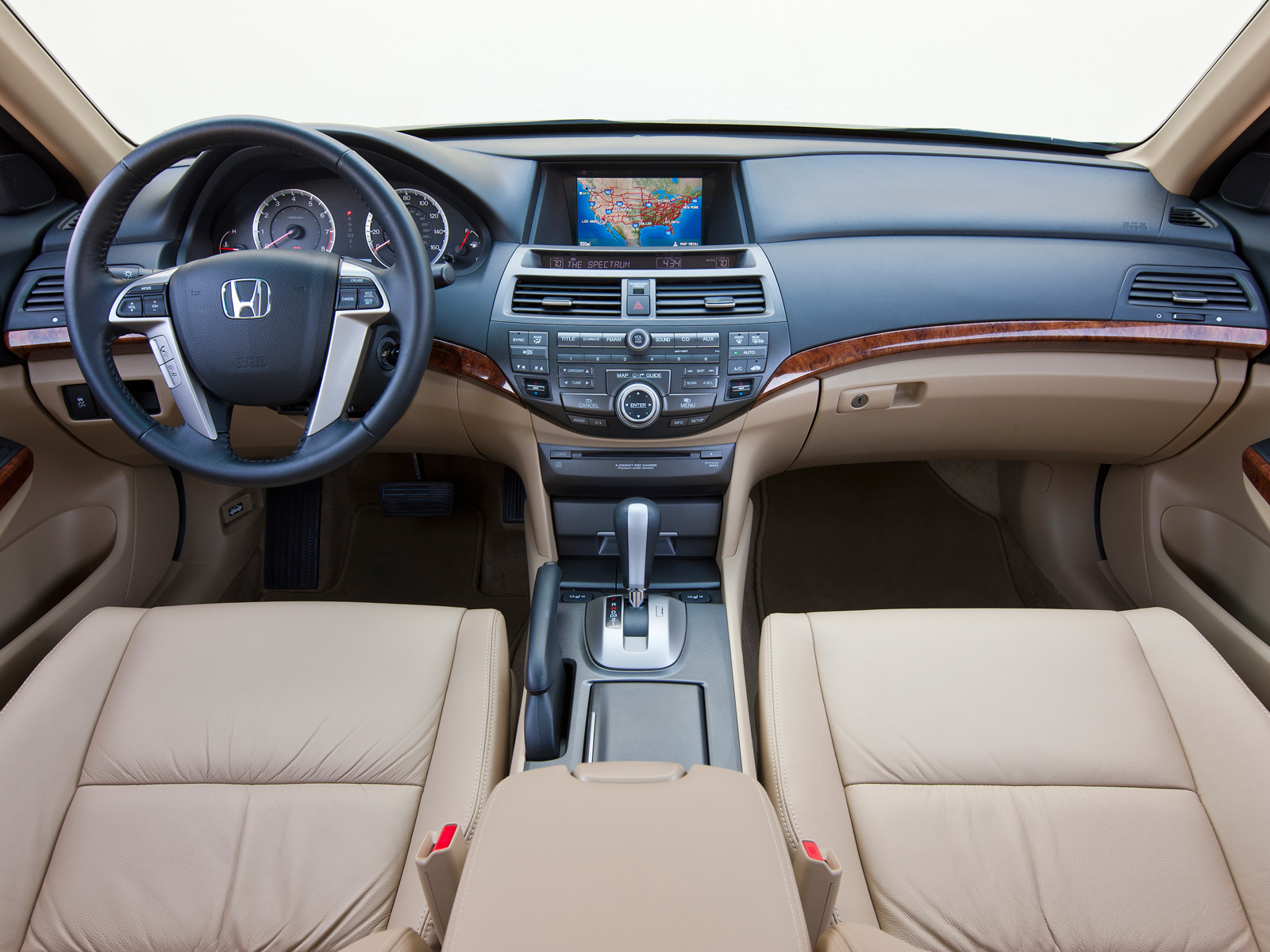 2019 Honda CRV EX photo - 2