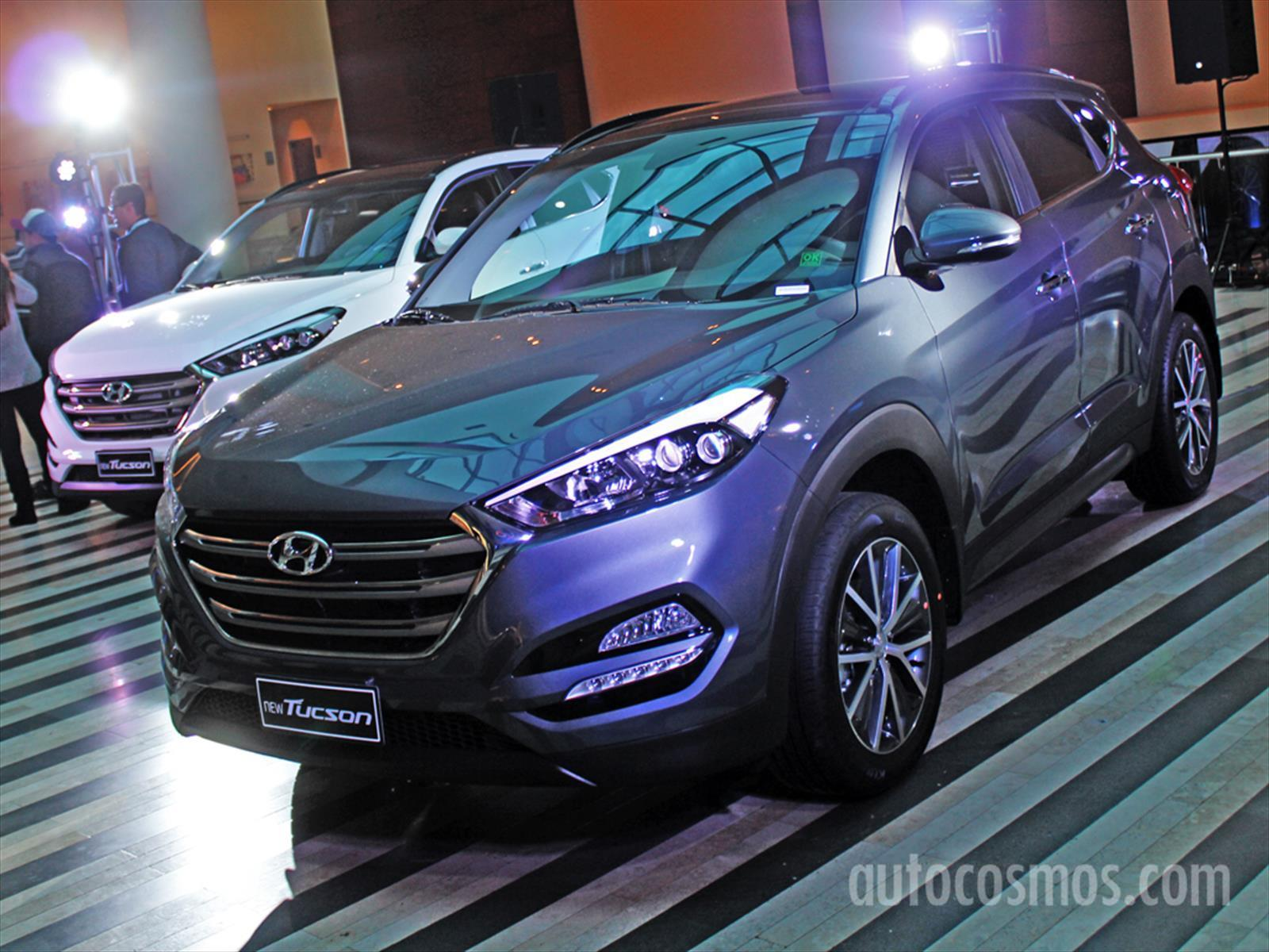2019 Hyundai Elantra Blue photo - 6