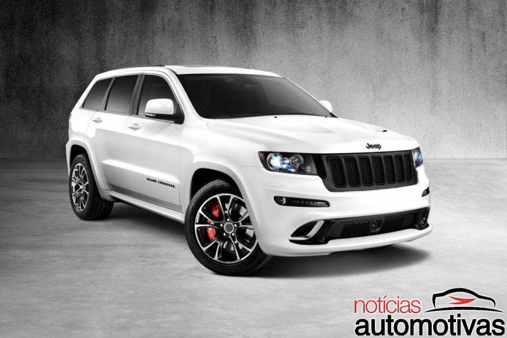 2019 Jeep Cherokee photo - 1