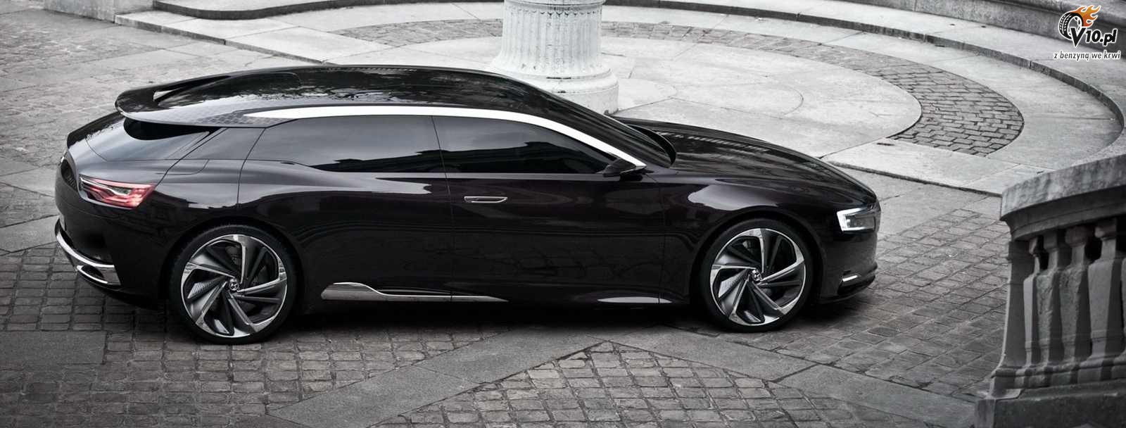 2019 Kia Ray photo - 2