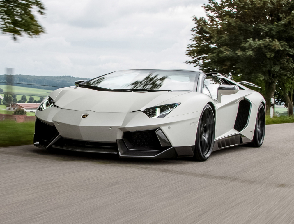 2019 Lamborghini Related Keywords - 2019 Lamborghini Long ...