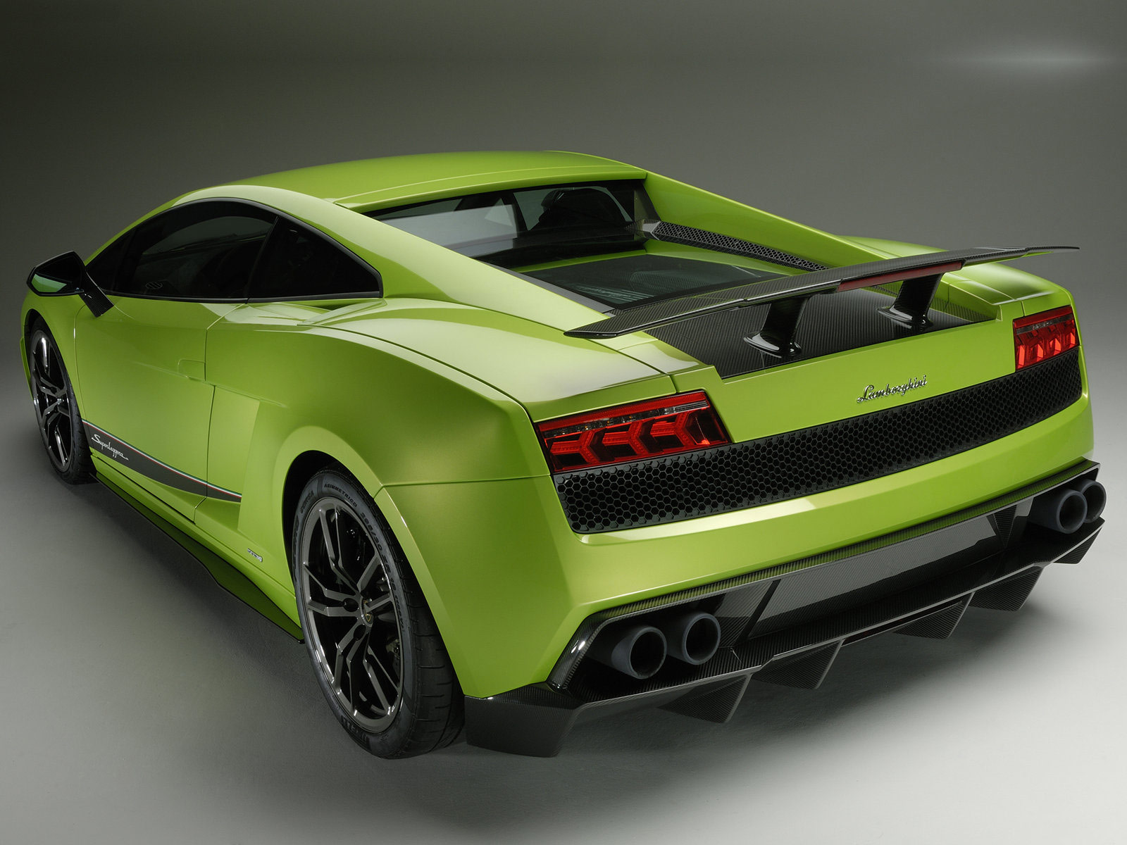 2019 Lamborghini Diablo | Car Photos Catalog 2018