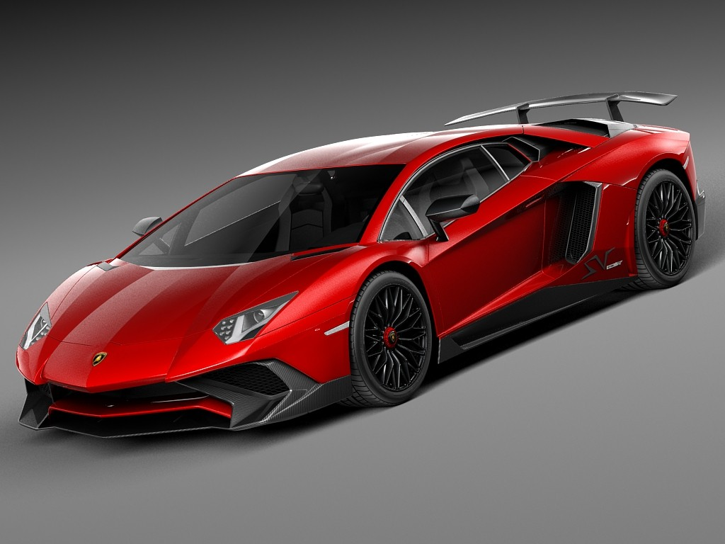 2019 Lamborghini Murcielago Car Photos Catalog 2019