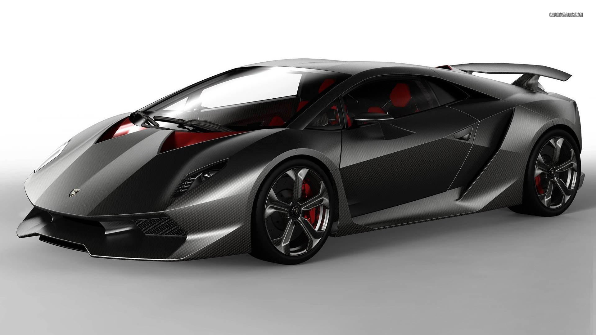 2019 Lamborghini Murcielago Sketch photo - 2
