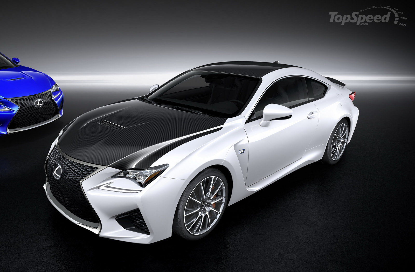 2015 Lexus Gs >> 2019 Lexus RC F | Car Photos Catalog 2019