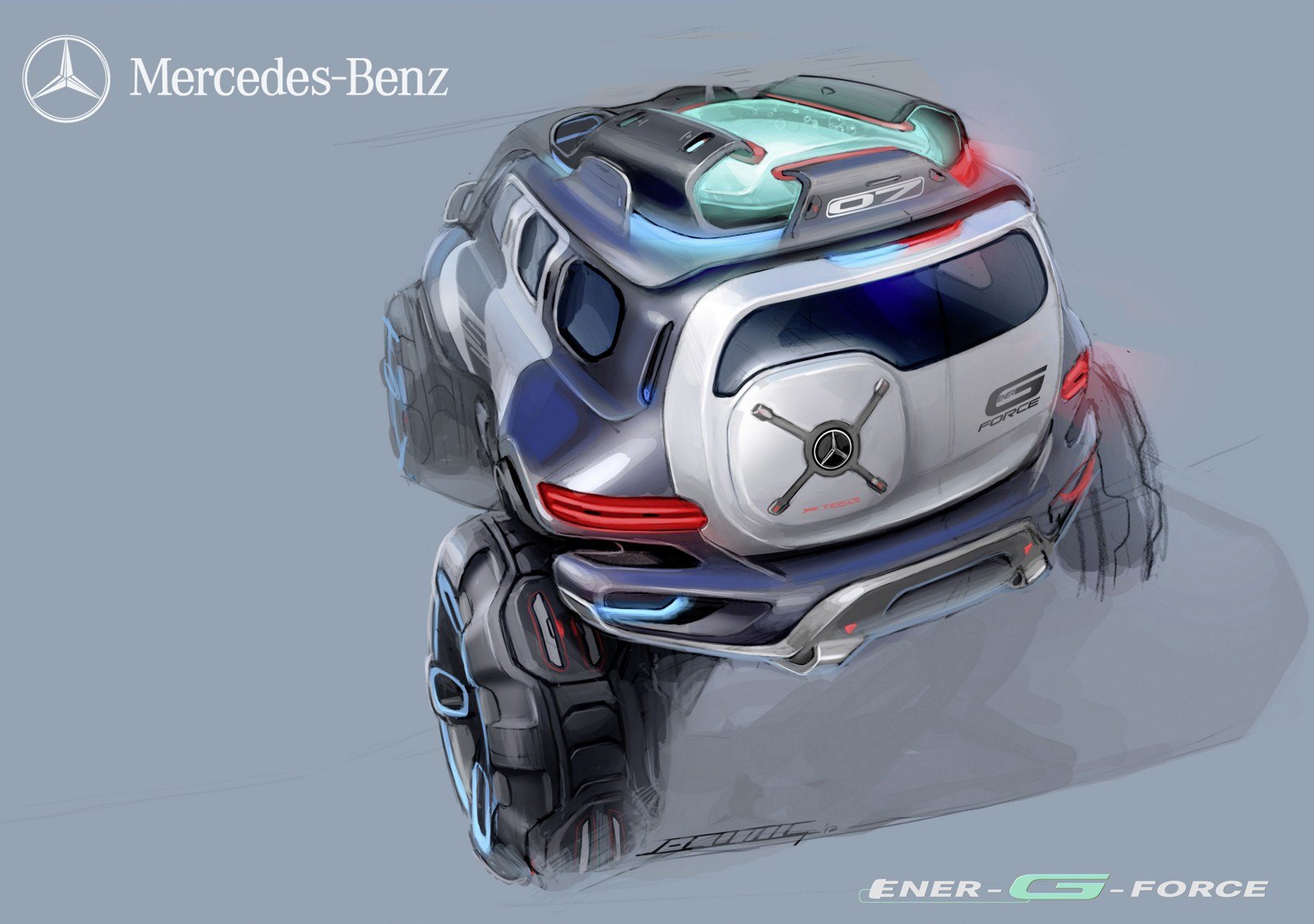 2019 Mercedes Benz 170 photo - 4