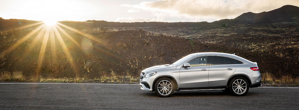 2019 Mercedes Benz CLC photo - 2