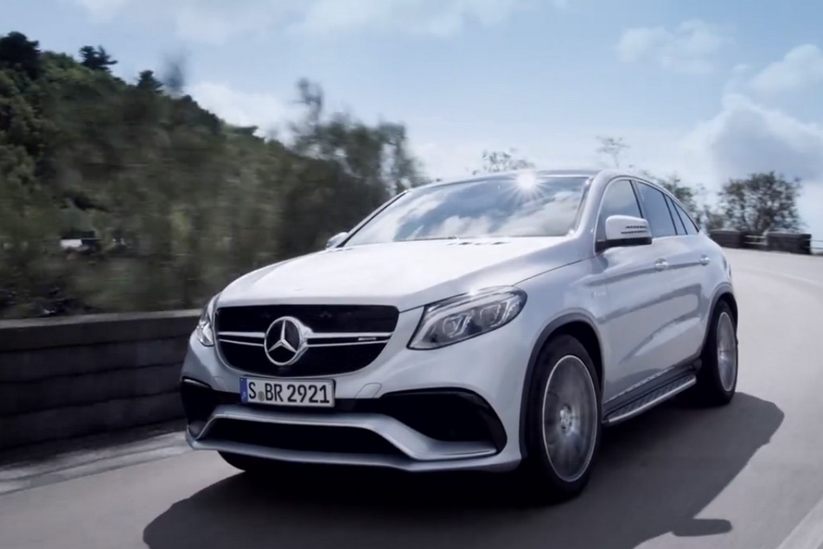 2019 Mercedes Benz CLC photo - 6