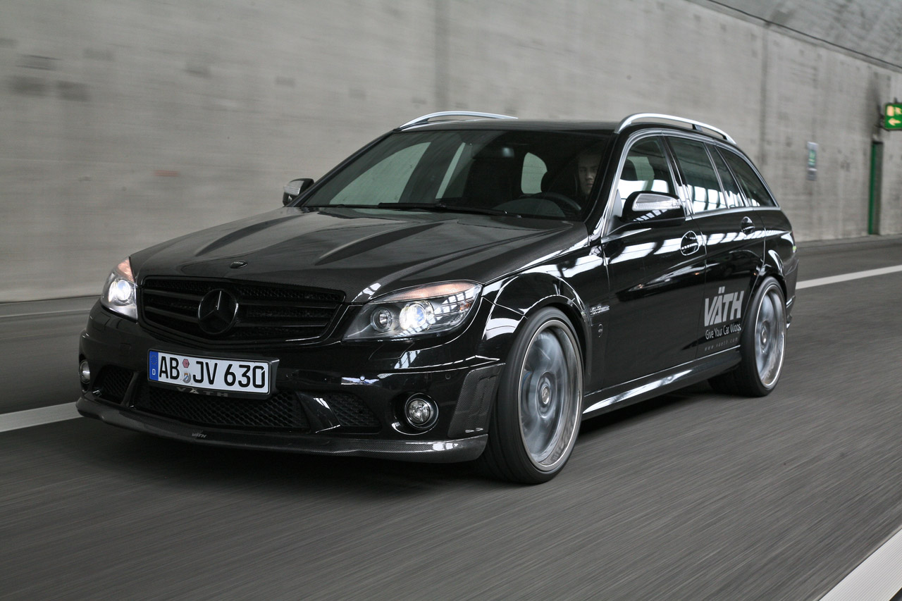 2019 Mercedes Benz E Class Estate AMG Sports Package photo - 3
