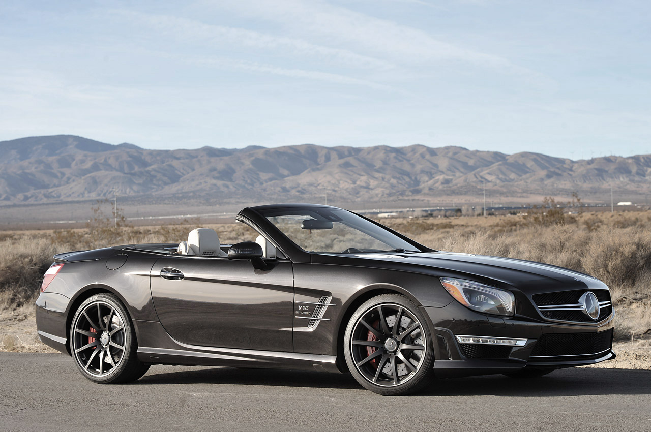 2019 mercedes benz sl550 car photos catalog 2018 for Mercedes benz sl550