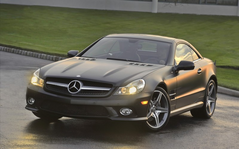 Related keywords suggestions for sl 550 edition 2 for Sl550 mercedes benz price