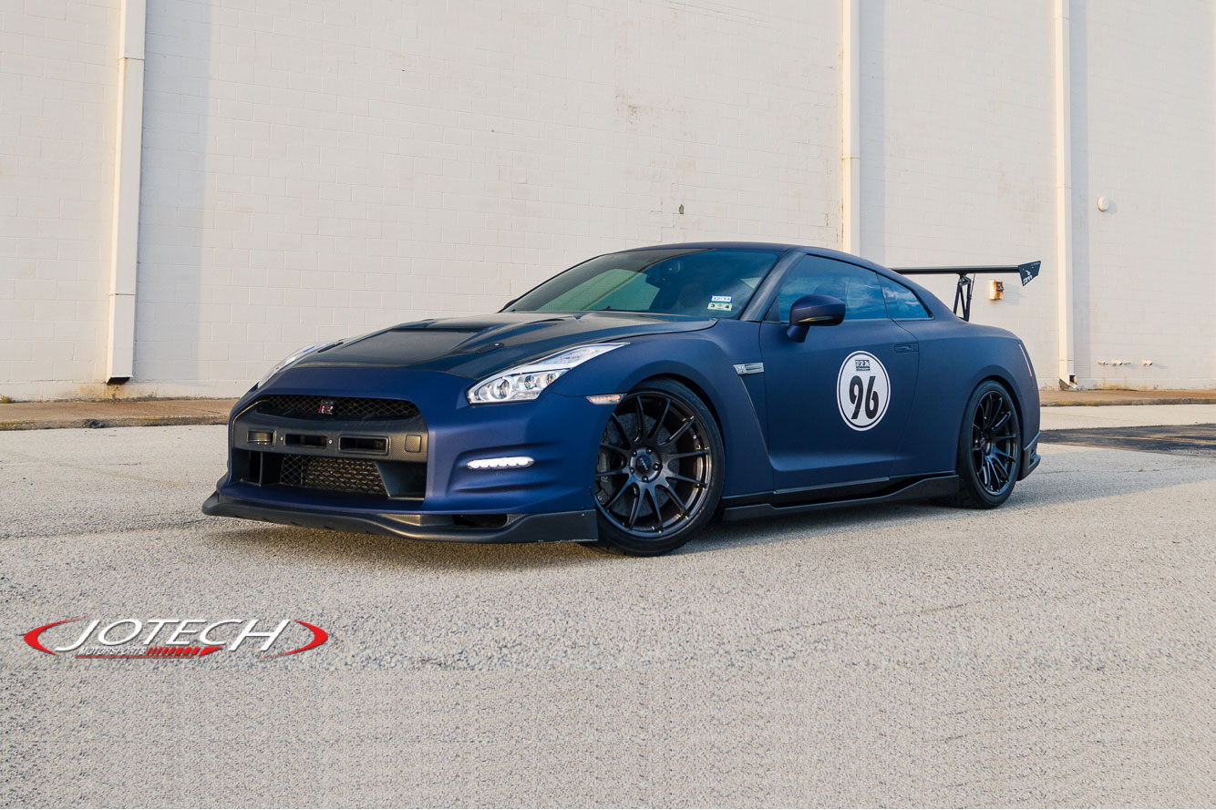 2019 Nissan GT R Track Edition | Car Photos Catalog 2019