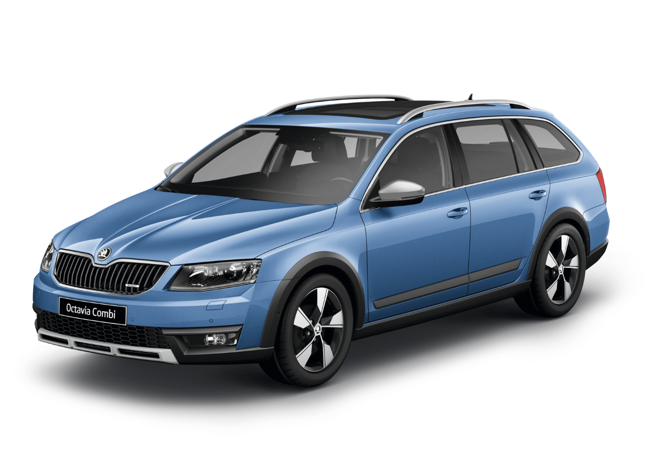 2019 skoda octavia combi 4x4 car photos catalog 2018. Black Bedroom Furniture Sets. Home Design Ideas