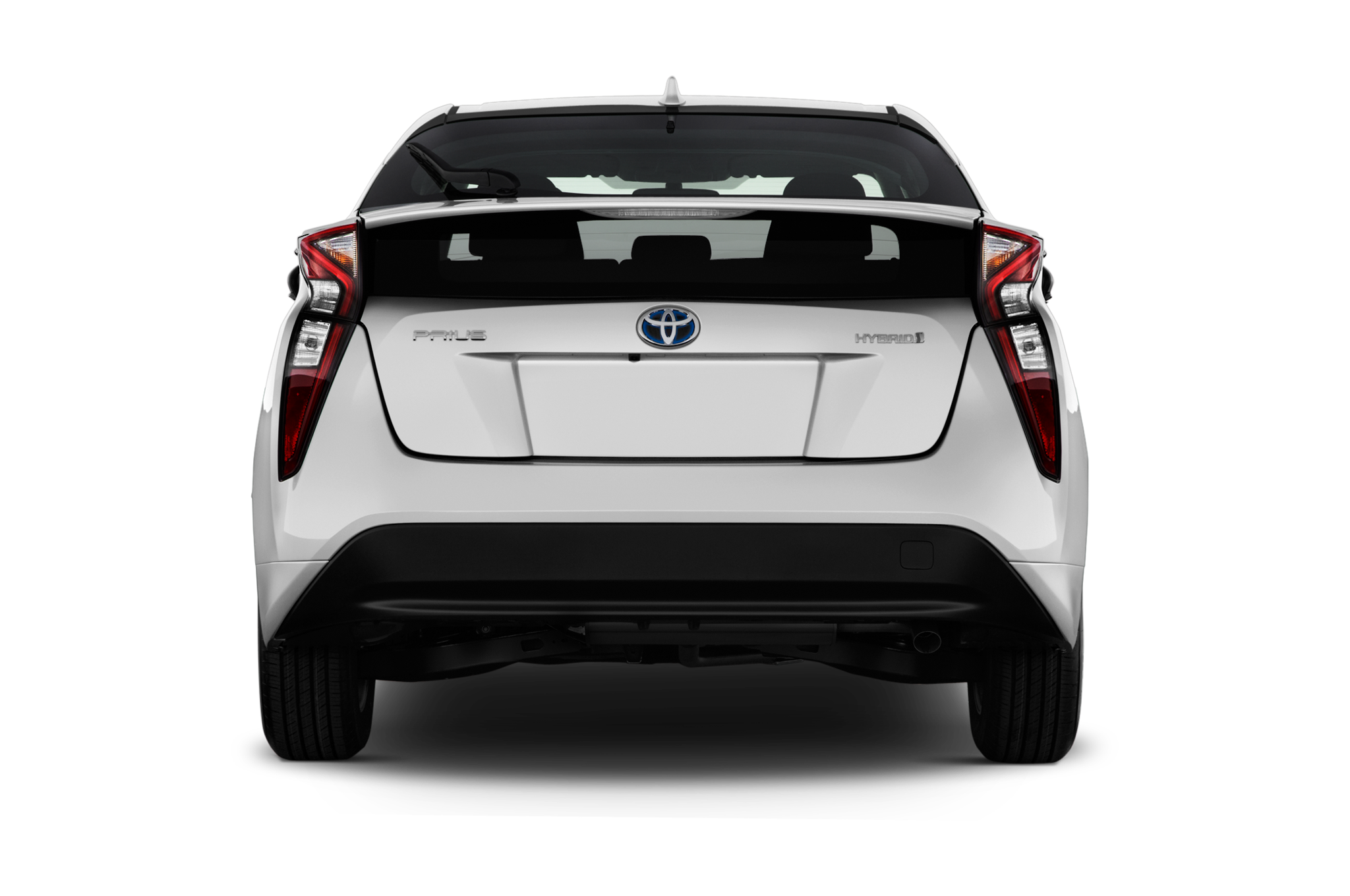 2019 Toyota Prius Plus Car Photos Catalog 2018
