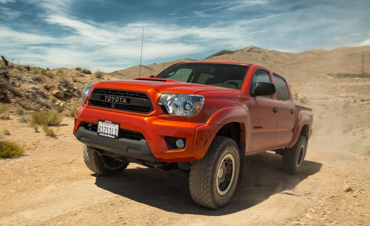 2019 toyota tacoma trd pro series car photos catalog 2018. Black Bedroom Furniture Sets. Home Design Ideas