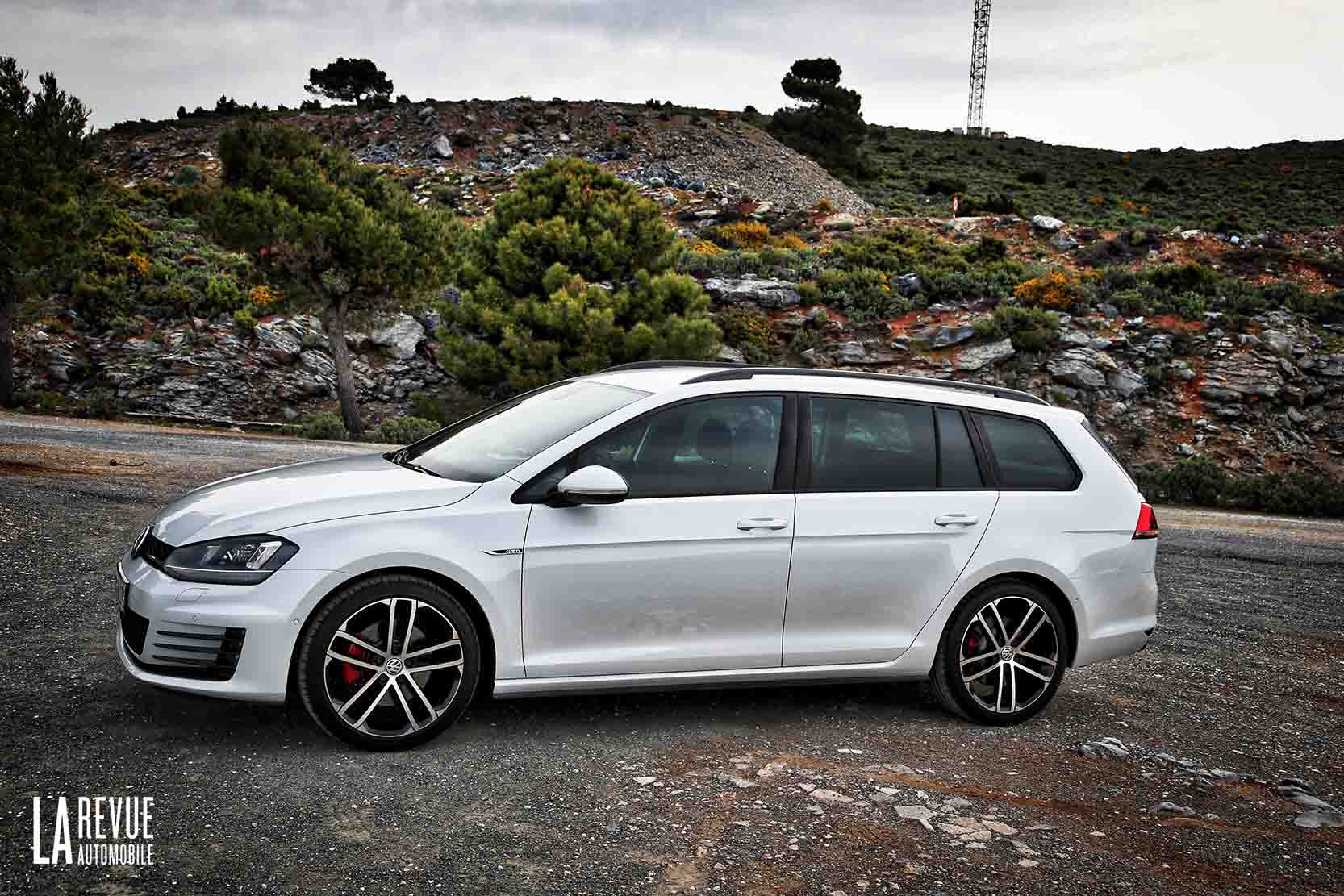 2019 Volkswagen Golf Alltrack | Car Photos Catalog 2018