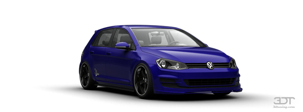 2019 Volkswagen Polo Saloon photo - 4