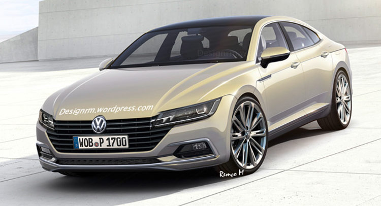 2019 Volkswagen Polo Sedan photo - 3