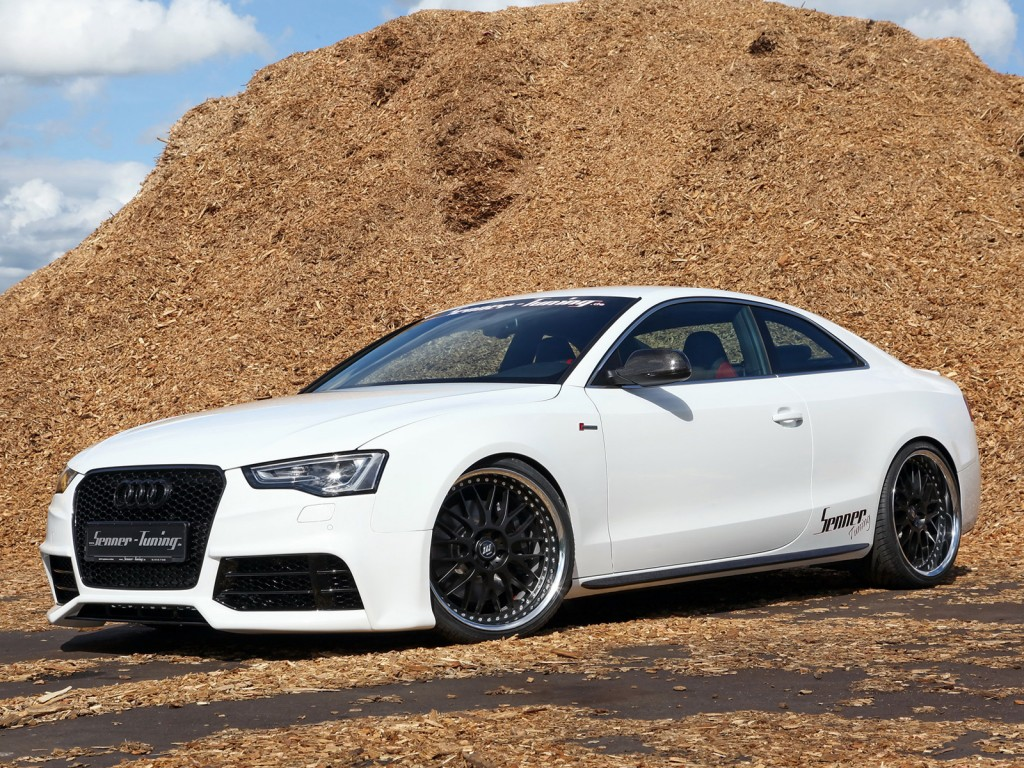 2015 Audi S5 Coupe Reviews Photos Video And Price