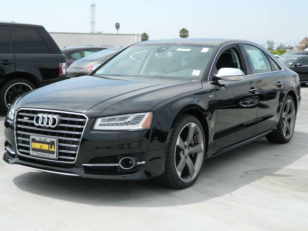 2015 audi s8 sedan reviews photos video and price 2015 audi s8 hiclasscar car photos. Black Bedroom Furniture Sets. Home Design Ideas