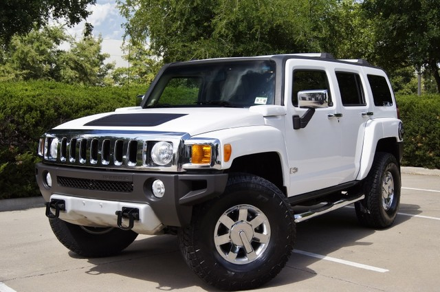 2007 Acura Tl Type S Navigation >> 2015 Hummer H3 | Car Photos Catalog 2019