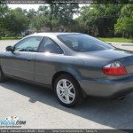 2003 Acura 3.2 CL Type-S