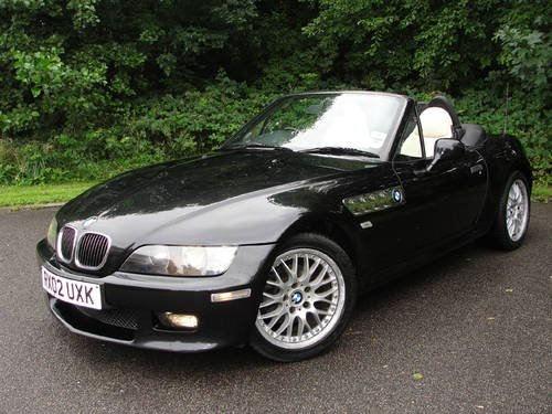 Black Bmw Z3 Roadster Car Photos Catalog 2019