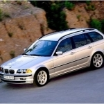 bmw 318i e46 118 ps chiptuning