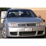 2005 Volkswagen Golf R32
