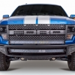 2016 Ford f 700