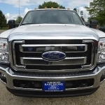2016 Ford f series