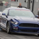 2016 Ford eight