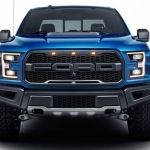 2016 Ford f 850