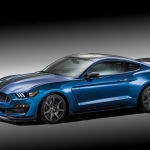 2016 Ford r series