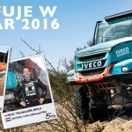 2016 Iveco a