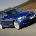 2005 BMW 130i M Package