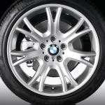 2009 BMW X3 Limited Sport Edition