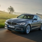 2017 BMW 3 Series Coupe
