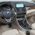 2017 BMW X5 4.8is