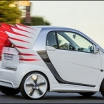 2018 Smart forjeremy Concept