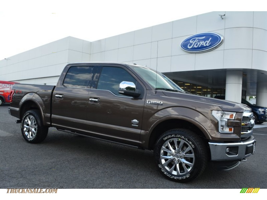 C Max Energi >> 2019 Ford King Ranch F150 SuperCrew | Car Photos Catalog 2019