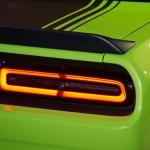 2019 Dodge Challenger RT