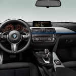2019 BMW 650i Convertible