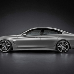 2019 BMW 635d Coupe
